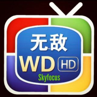MYIPTV4K & MYPADTV SUBSCRIBE FULL HD MYIPTV WITH EPG FUNCTION IPTV 👍👍